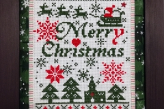 【Merry Christmas 2009】