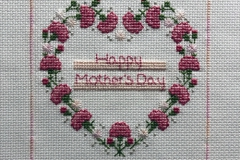 【Happy Mother's Day】