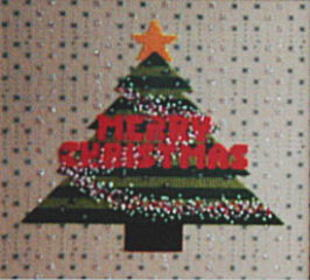 【Merry Christmas】