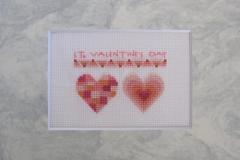 【Balentine Heart】