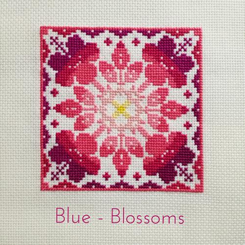 【Hawaiian Hibiscus3】